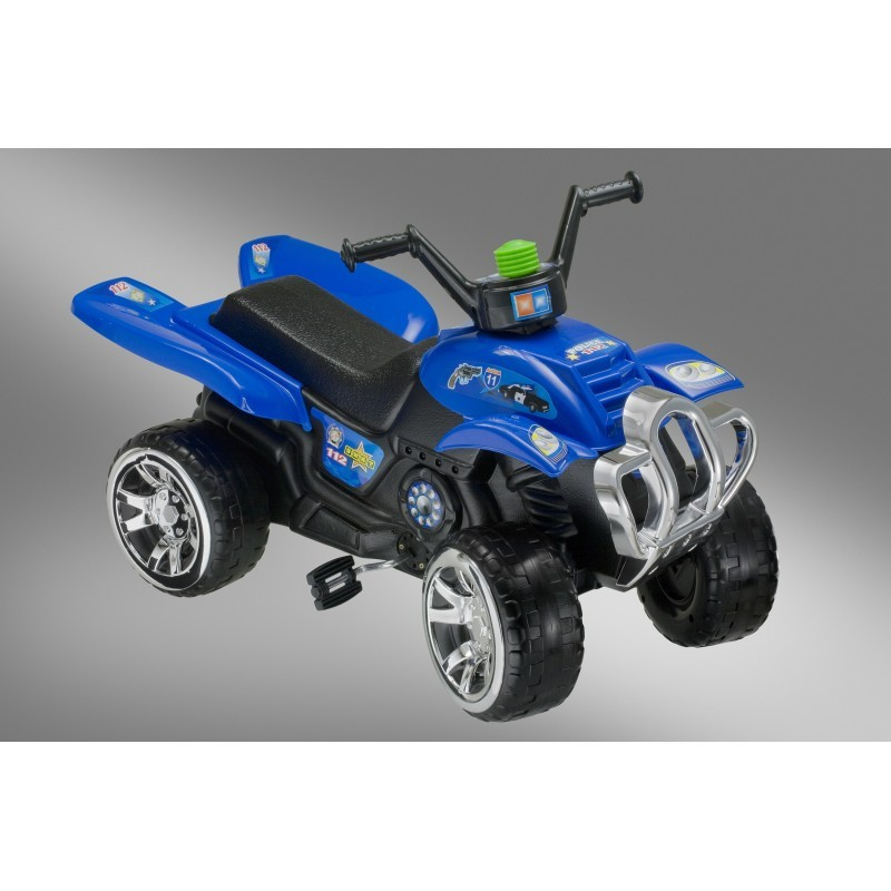 211-quad-wersja-lux