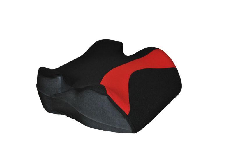 junior-czerwony-pasek