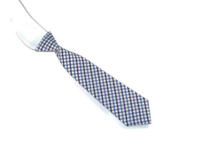 krawat-chlopiecy-maly-12