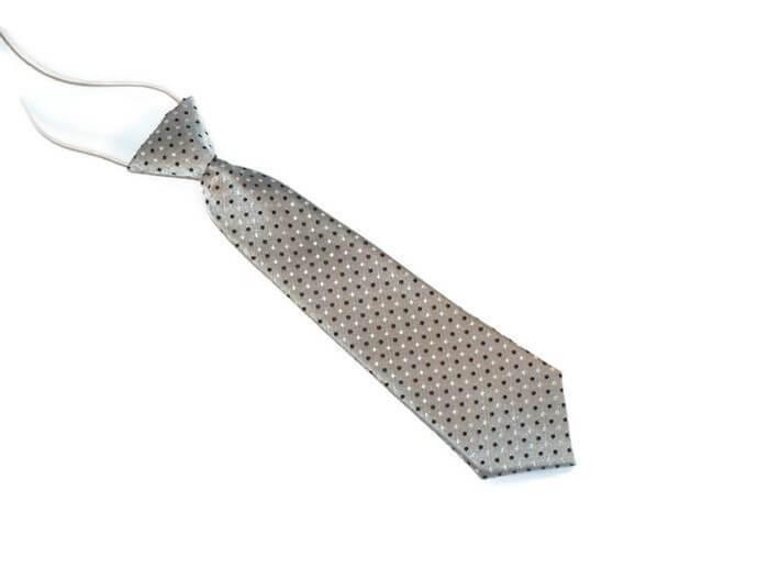 krawat-chlopiecy-maly-14