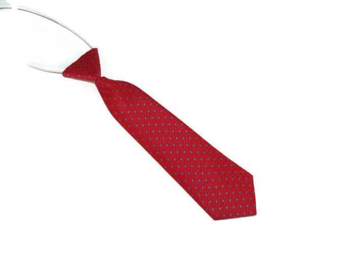 krawat-chlopiecy-maly-5