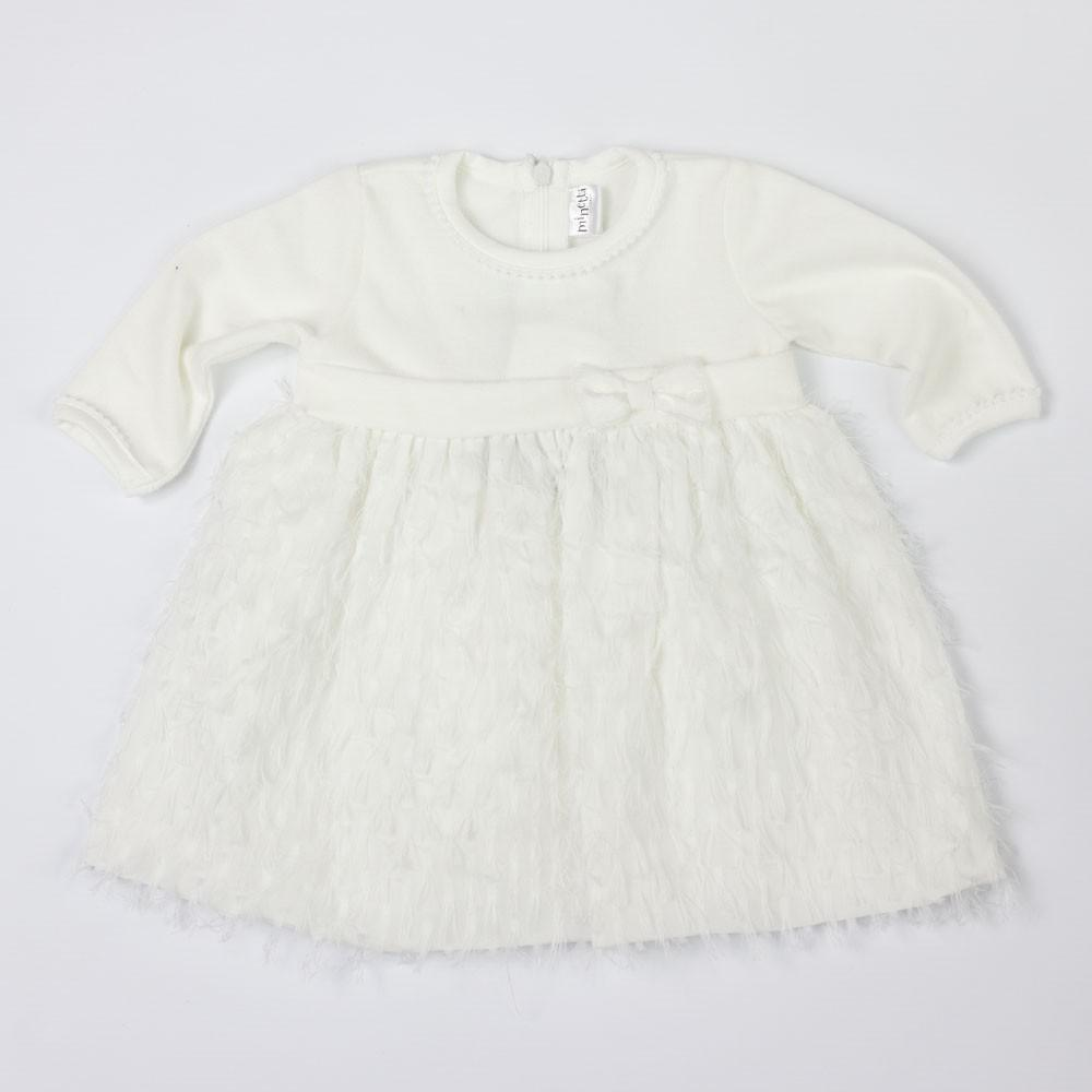 sukienka-niemowleca-sweet-girl-minetti
