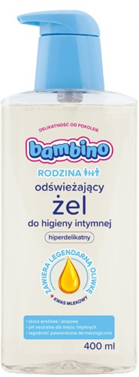 11-zel-do-higieny-400-1_c306ad102e74f74257e7fb5f2a0bba2acc7d38b4_11389.jpg