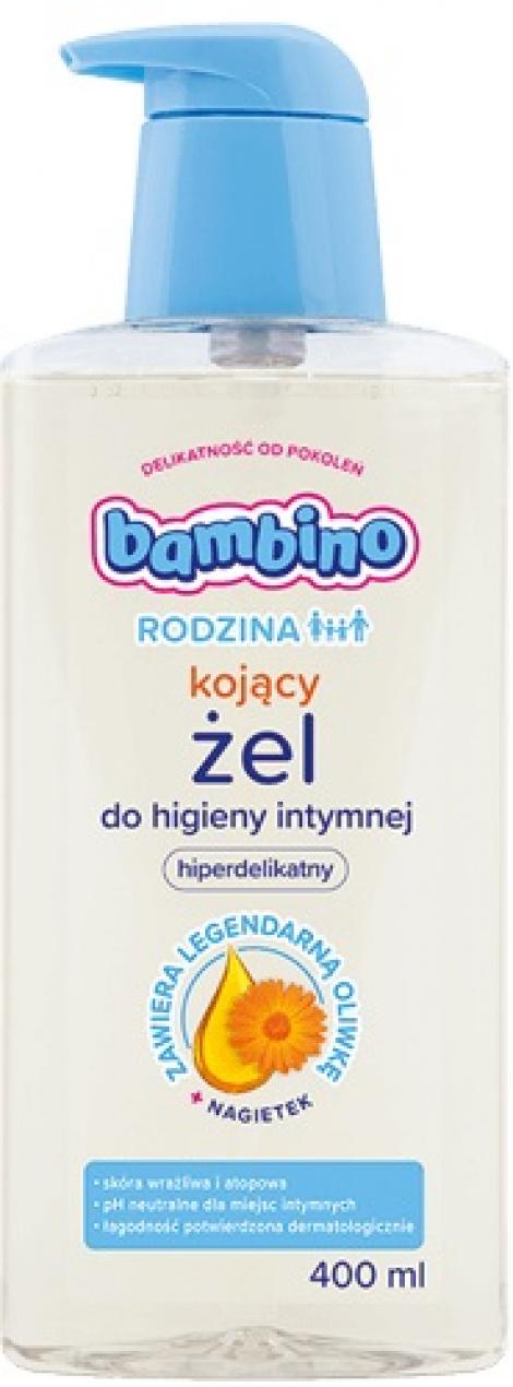19-kojacy-zel-do-higieny-400_a0dbfa5a2b7a2f6086ec125a28bba35b1dabf321_11395.jpg