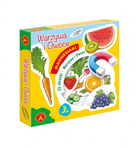 2368-magnesiaki-warzywa-i-owoce-923x1000_47d944c07ebb41470936cf01f15bb9c249a91038_7535.jpg