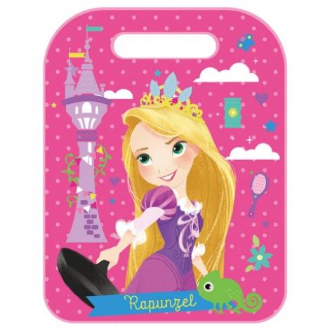 9504-oslona-princess-big-scale-0-460_807220157adc88d79ba98b8fe5683594f3a85eeb_10730.jpg