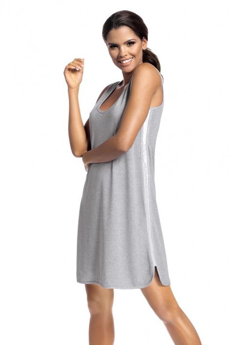 argo-sukienka-melange_937_dd58d03325ebad7c3fd8bdff49f187b75eeee128_3166.jpg