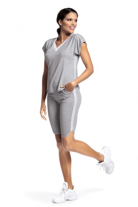 argo-ze-spodniami-melange_938_aad0dad630ee75c4af1cd709c4edeae704f00789_4681.jpg