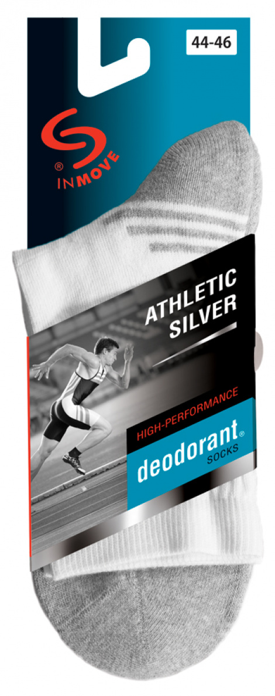 athletic-silver-w-metce_label_33f034796046d12d475e9374aea6910b4f1a359d_7731.jpg