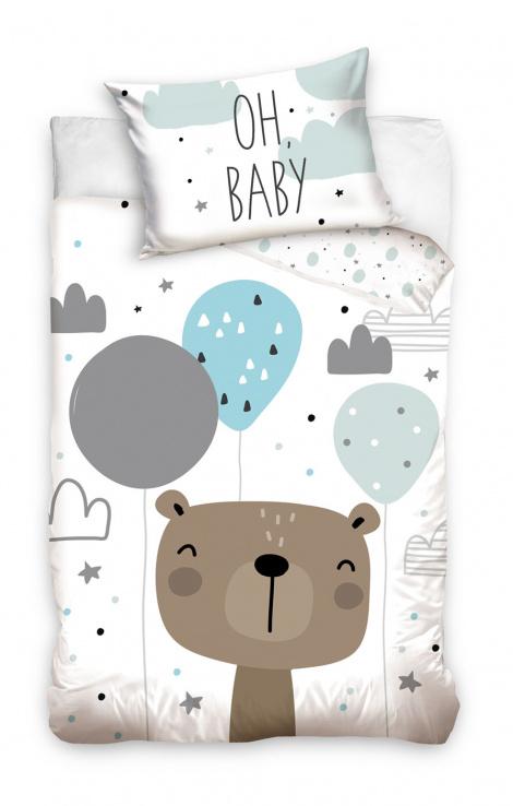 baby203006-sim-web_03df75adf5f0d48573024ad9bbea4c690b74338a_5264.jpg