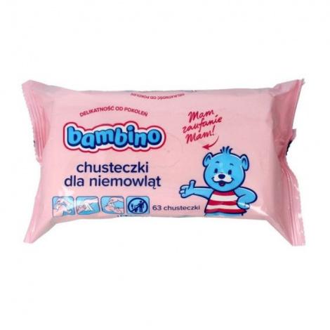 bambino-chusteczki-dla-niemowlat-63-szt_0115015042326a638d2c17452c545bdea68428f6_11152.jpg