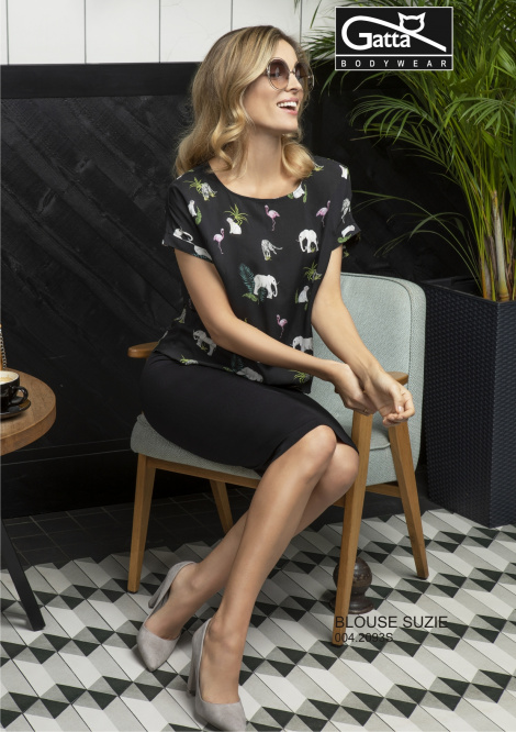 blouse-suzie-gatta---dw.ii.2021r._5b39e5c70e50554e81990b3d18158c3322b55fab_3758.jpg