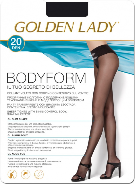 body-form-20_2f68413ae87138cf22b303e07e030f8f819bff88_2735.jpg
