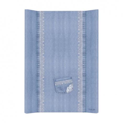 ceba-200-119-600-przewijak-twardy-bez-zaglowka-50x70-denim-style-lace-blue_f2d6e390bff19fe6774df3998fcc8b5db7fa2adf_8491.jpg