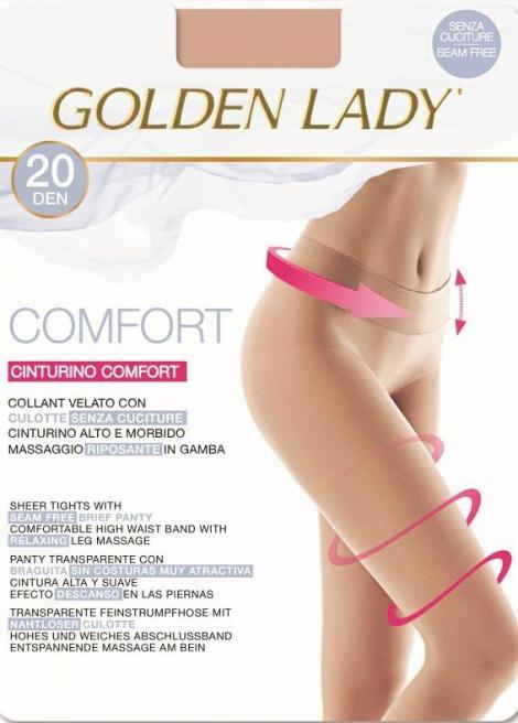 comfort20new_56b74599db01bdce7a631d9d63658127925f6e8a_2830.jpg