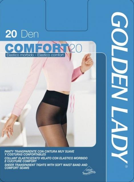 comfort20new_c86b9bc30f13c3ce649fec1622cdeeb6c5f6a47e_2733.jpg