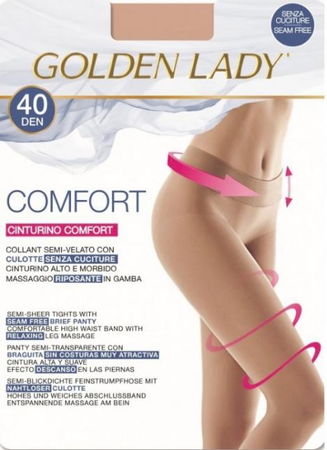 comfort40new_818d2aaf630509429be6f56feed06092ff34efd5_2829.jpg