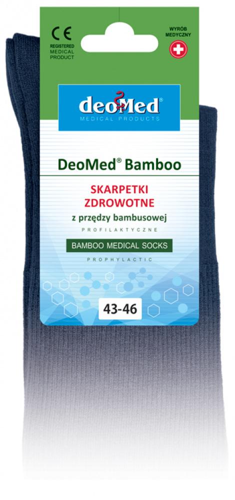 deomed-bamboo-w-metce_648439ac3adca9d6f3009fcec9f413b3b70f6e19_4820.jpg