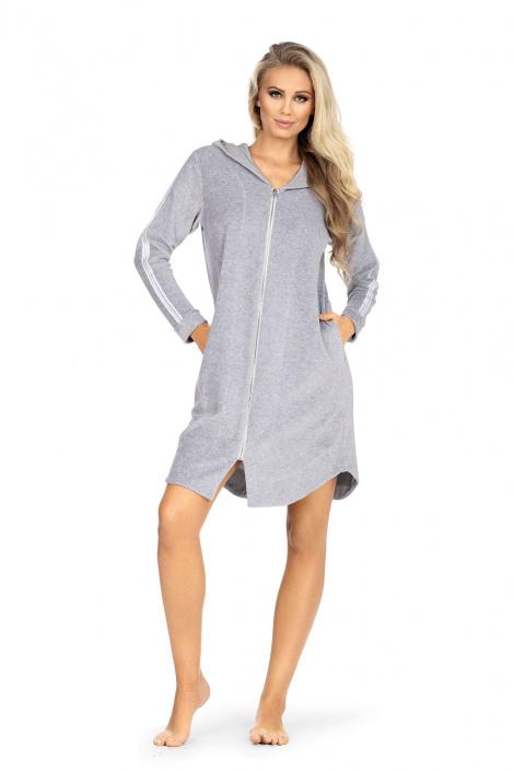 diuna-dressing-gown-_14eed5295afd66d4b529a596a5460ec54b198f93_8394.jpg