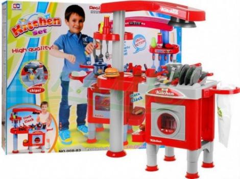 duza-kuchnia-z-okapem-akcesoria-2-kolory-008-83-odix-krzysztof-rebilas_5b25ca2a1aac80fb814ce5844e30cdd1223487b2_9159.jpg