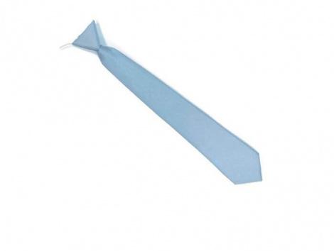 duzy-krawat-dla-chlopca_f385c06ac14eaba6e1f4a4b7766d17d8b690c57a_3993.jpg