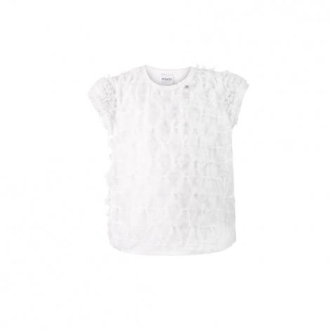 elegancka-bluzeczka-dziewczeca-minetti-marzenie-melanii_24cace1541d441e887498499659310d592613ea6_10546.jpg
