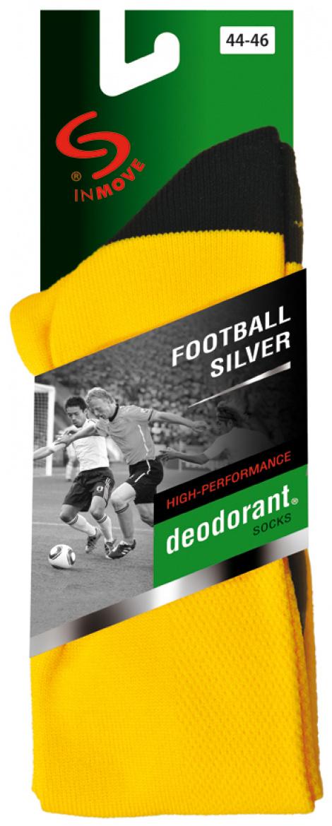 football_silver_w_metce_dcfad17d9691b1b3d5035d68f21d9cc20f2d34fc_5198.jpg