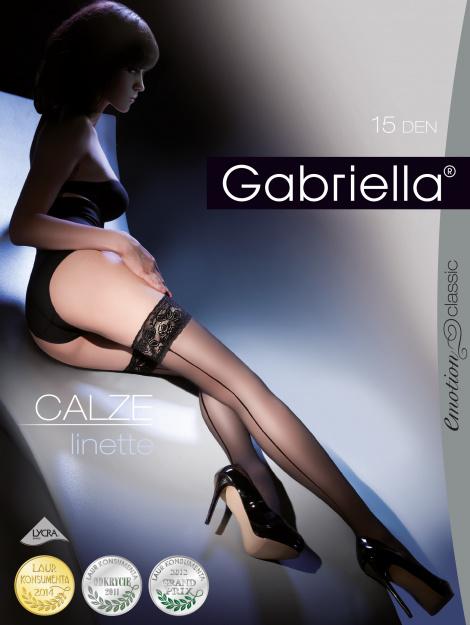 gab-203-pa-203-4-mala_q_a06ed6402105f995a10048a6d27a1727051402b7_629.jpg