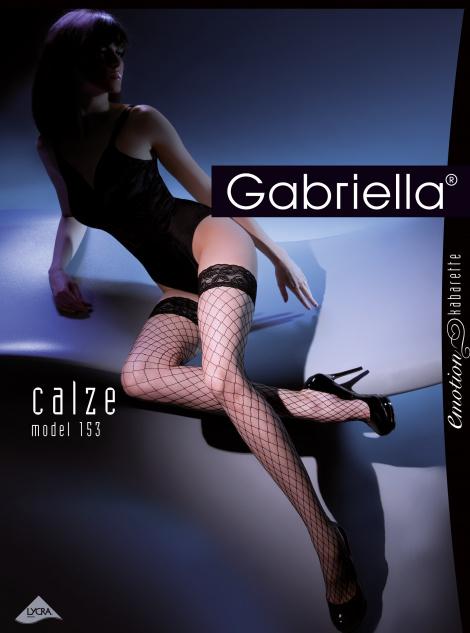 gab-222-pa-222-2_q_3185ce2595f902bd11e4989b663db50a385cc365_627.jpg