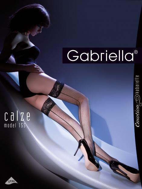 gab-223-pa-223-3_mala_q_af0cba01d8d6e9ae7942ad5a5c52cc486df7309b_628.jpg