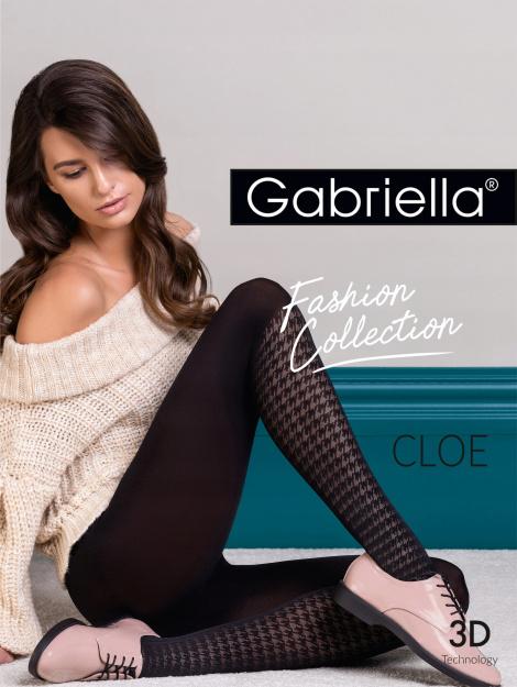 gabriella-fashion-cloe-rajstopy-wzorzyste-3-m_e2966f654f9c9ba58ec0eaf3342d2989fa557432_7705.jpg