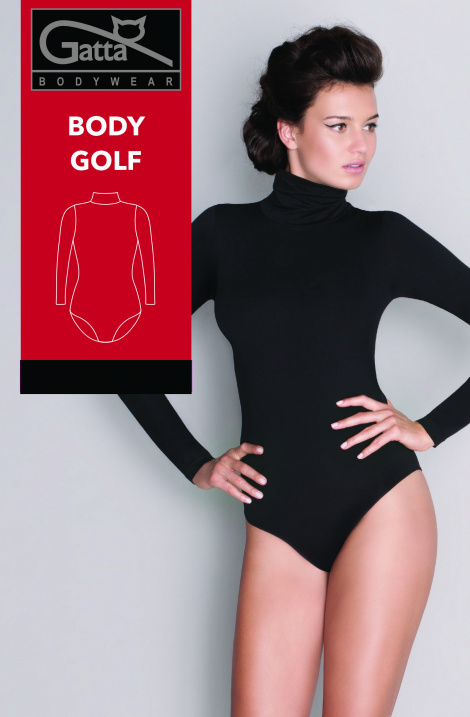 gatta-body-golf--dw.-31.xii.2021r._5fc2397ba914d85f840be32a5e7dd8dfb73f07c0_2192.jpg
