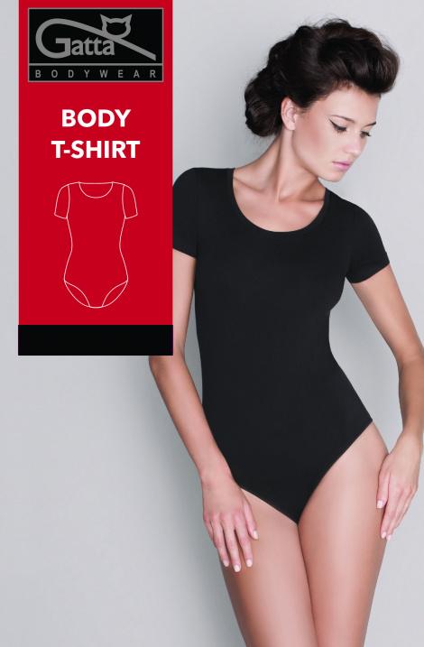 gatta-body-t-shirt---dw.-31.xii.2021r._02ff20f7bd80e03993dfd6cf1a280a66835aed8c_2191.jpg