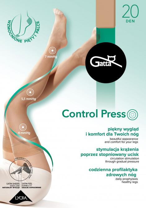 gatta-control-press-ponczochy-dw.bezterminowo_6f1de5d21775a474f1f42b2eab97e01fc5702004_5722.jpg