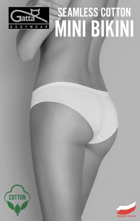 gatta-seamless-cotton-mini-bikini--dw.bezterminowo_b579ee08118c9542bb45a1e189f9391c96b49ca0_2211.jpg