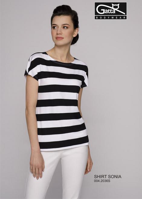gatta-shirt-sonia-dw.xii.2020r._8bde230c33ecdfd0954a8e31f6e3c87118bfbe88_3759.jpg