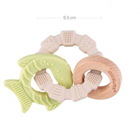 green-fish_wymiary_f42eb8983f9958ffeb5715325bd422eecae9ff00_11686.jpg