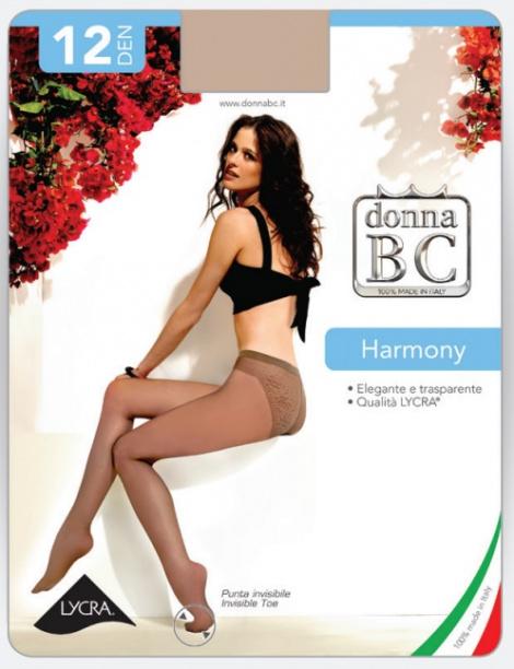 harmony_fa5b2b1c37ed3e2a508ba973e8c435d996938312_3315.jpg