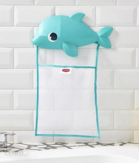 i-tiny-love-organizer-na-zabawki-kapielowe-delfin-tl1650100_c673213087bd0d0830d381d8849884de6254bcbb_9007.jpg