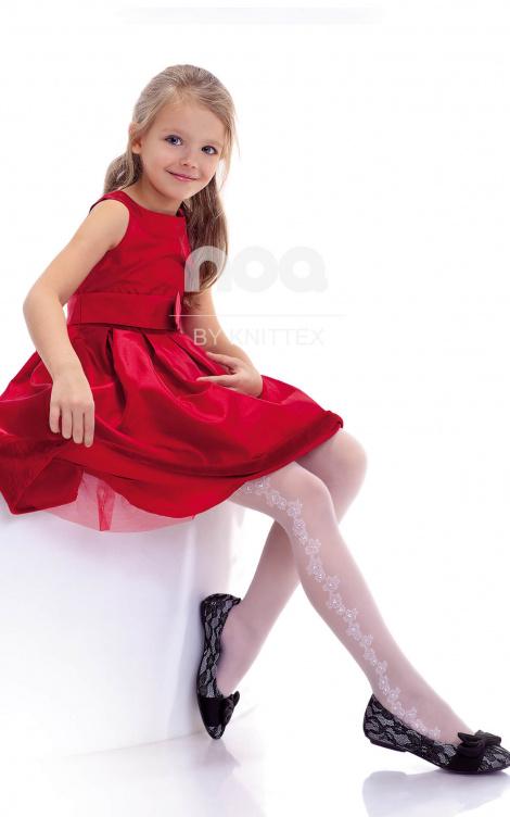 jasmina-foto_b8f8c53dcb9e0a06d2353b72eb32aeacc7f8e4ef_2853.jpg