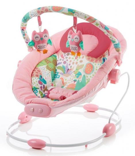 lezaczek-dla-dzieci-baby-mix-br245-grey_9501_1200_befccbee6749895edf4964e45c006bc299b6f312_9166.jpg