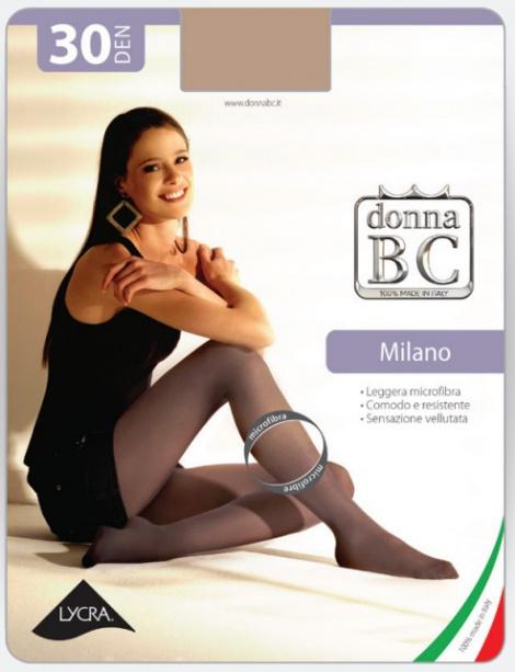 milano_30_07e720d0b4548da3f53c984ac99b6a9752eaeb07_3327.jpg