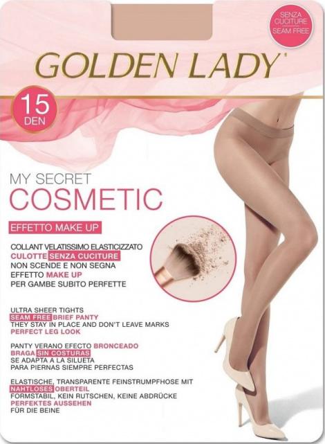 my-secret-15-cosmetic_6c7efb54d5e643b27cdd50e18b57131f46818a0f_2804.jpg
