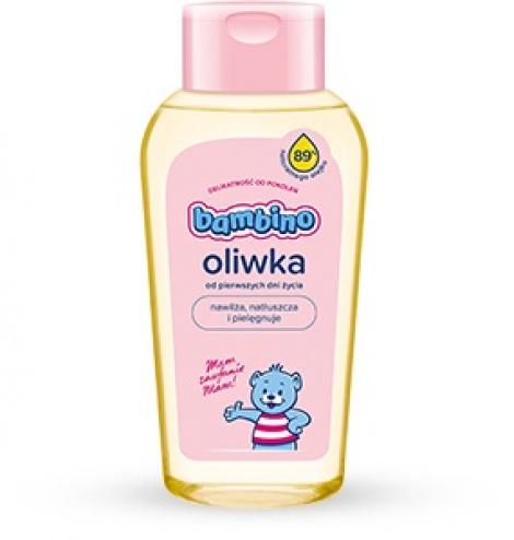 oliwka-150_62f9a5759ad10cb2e2358b6e270227b4e658150b_11157.jpg