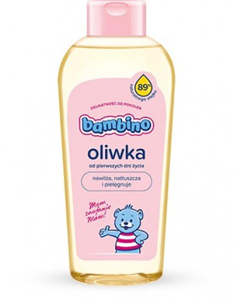 oliwka-300_e21a3c562f11e9740416203bbff93dd0a84dd9fd_11156.jpg