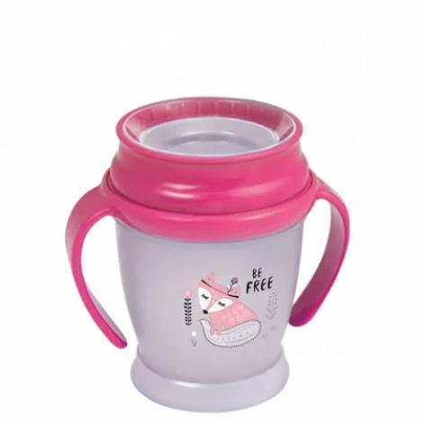 prod_360_cup_is_girl_mini_500x500_30cd16474253a9449cb70e1a3772680d90581e66_11447.jpg