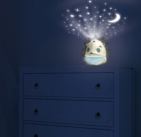 projektor-pozytywka-lampka-z-sensorem-placzu-jezyk-marie_wm_2288_18357_9_11b60c837d3aa81a85c6ef8111c88be3dac964ee_9070.jpg