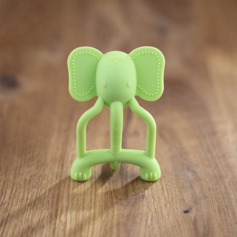 slim-elephant-_green_1-1024x1024_a49b3fd4d8947d166d2ad5c470e5980c3c54f79d_11693.jpg