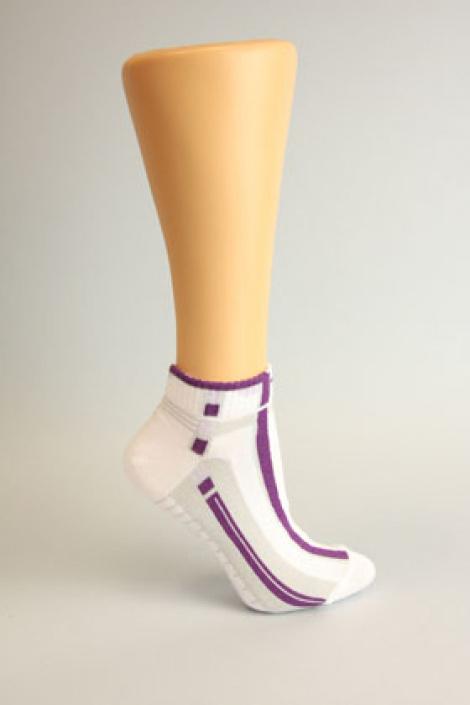 sneakers08_fb7b1486d1c9e4d0954c4a0b3628a7d478fec966_3241.jpg