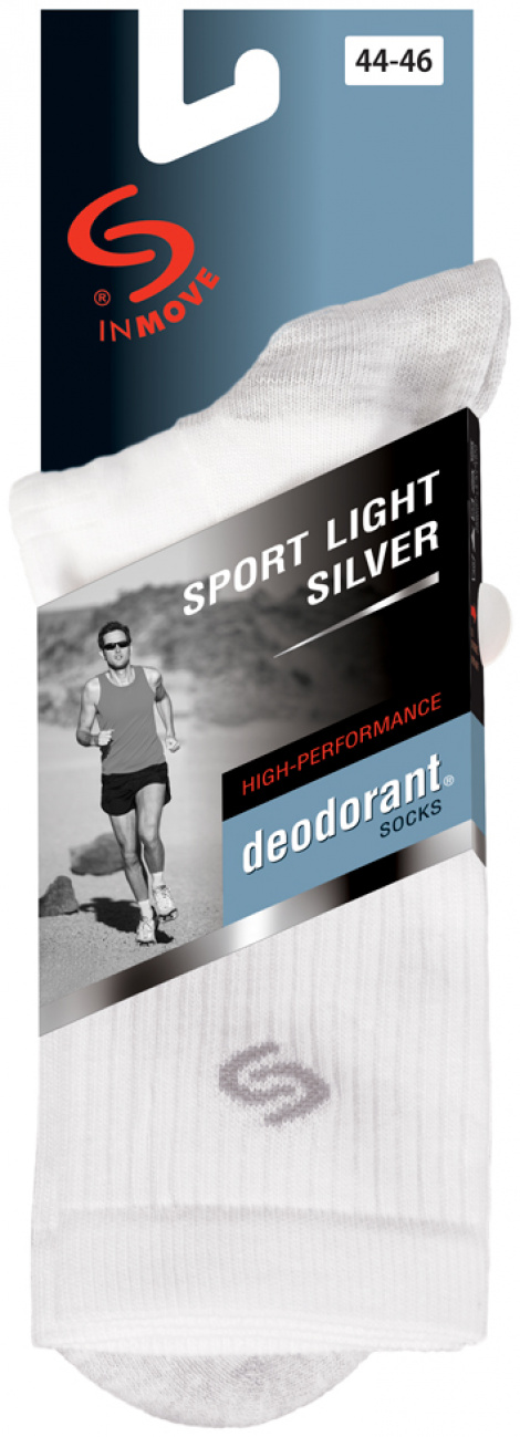 sport_light_silver_w_metce_69fc41e834e820ef75767d77321ce13a7424ba85_5201.jpg
